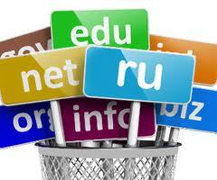 Особенности выбора и регистрации доменного имени