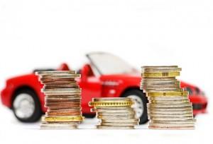 получить деньги под залог автомобиля
