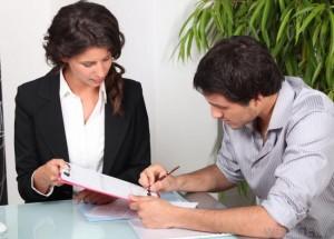 Как правильно получить кредит в банках