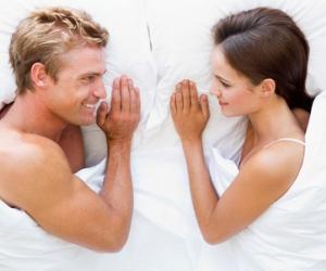 Как повысить мужскую потенцию