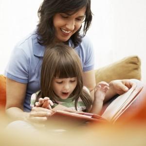Как помочь ребенку учиться в школе