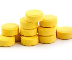 Можно ли применять таблетки «Фарингосепт» при беременности