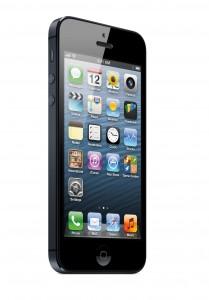 Полезные советы для владельцев iPhone