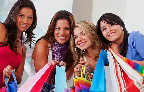 Советы по шопингу