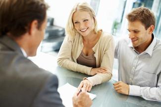 Хитрости и советы кредитования