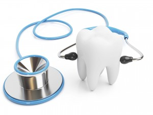 выбрать хорошего стоматолога