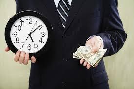 Как правильно брать денежный кредит в банке