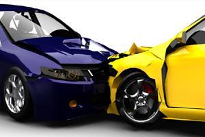 Как продать битый авто