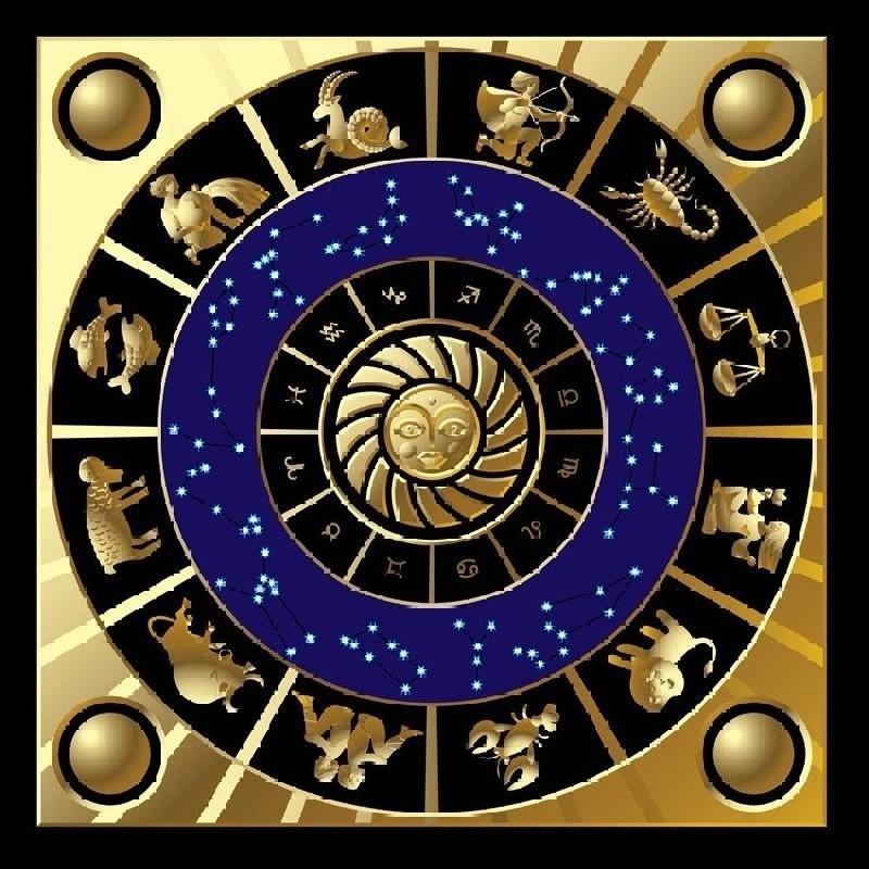 Советы по астрологии