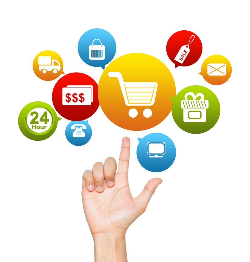 Как сэкономить на покупках в интернете