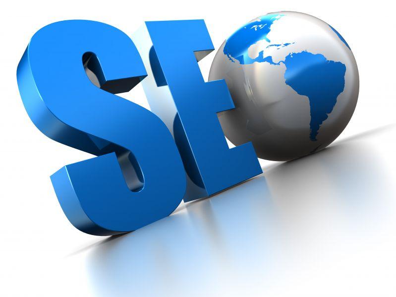 Советы по SEO оптимизации сайтов