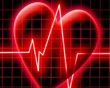Инфаркт — симптомы и первая помощь