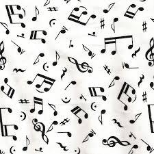 Какую музыку стоит послушать