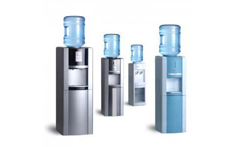 Как качественно выбрать кулер для воды
