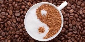 Как правильно выбрать хороший кофе