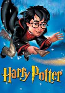Советы к игре Гарри Поттер