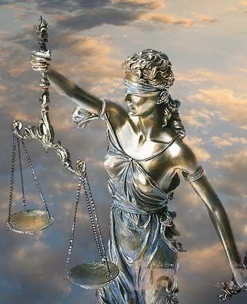 Советы по выбору юриста для представления интересов