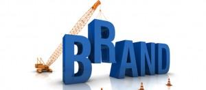 Советы по продвижению бренда