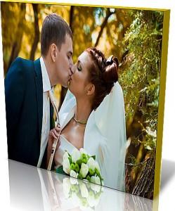 Что подарить на годовщину свадьбы? Подарок 40