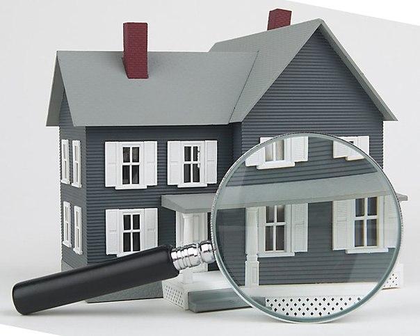 Советы по выбору агентства недвижимости
