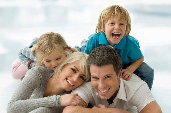 Советы по выбору семейного психолога