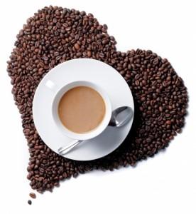 выбрать хороший кофе