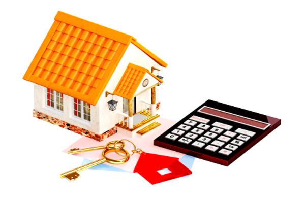 Возможна ли ипотека без первого взноса