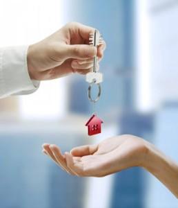 Как правильно снять квартиру посуточно