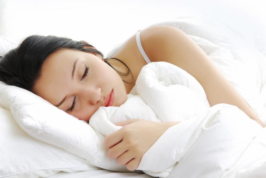 Советы по уходу за постельным бельем
