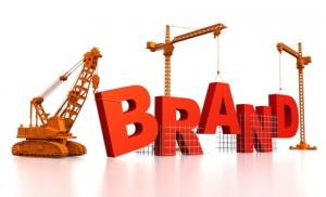 Зачем нужен брендинг небольшой компании