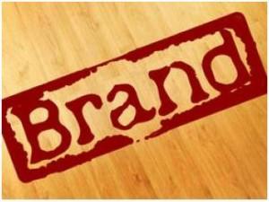 Зачем нужен брендинг