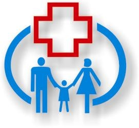 Как открыть свою частную медицинскую клинику