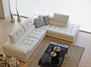 Как правильно купить угловой диван