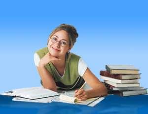 Полезные советы в написании курсовой работы