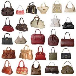 Полезные советы по выбору женской сумки