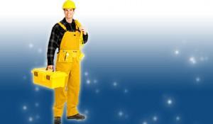 Рекомендации и советы по ремонту квартир