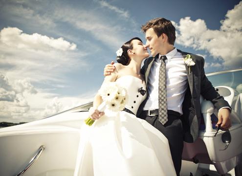 Советы от свадебного стилиста
