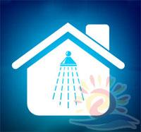 Советы по выбору и эксплуатации водонагревателя