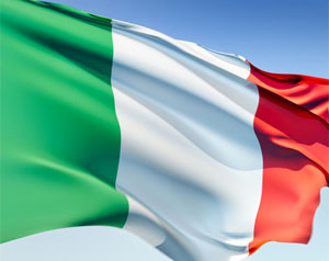 Советы по изучению итальянского языка