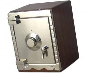 Советы по перевозке сейфов