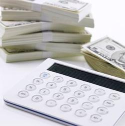 Советы по расчету зарплаты