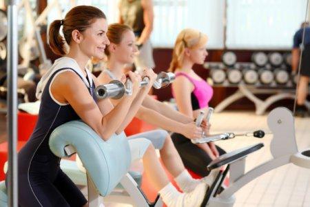 Советы тем, кто решил заняться фитнесом
