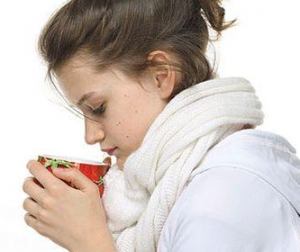 Чем опасен грипп и как его лечить