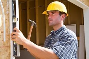 выбор подрядчика для ремонта квартиры