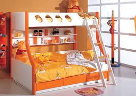 двухъярусная кровать выбор