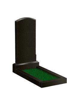 Как правильно заказать памятник на кладбище