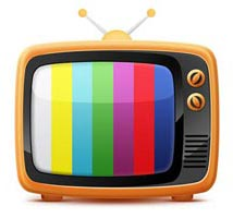 Как избежать поломки телевизора