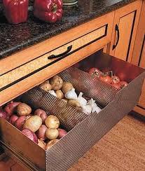Как сохранить витамины в овощных салатах