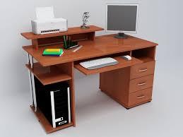 компьютерный стол выбор