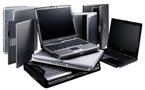 Что лучше купить – ноутбук или настольный компьютер
